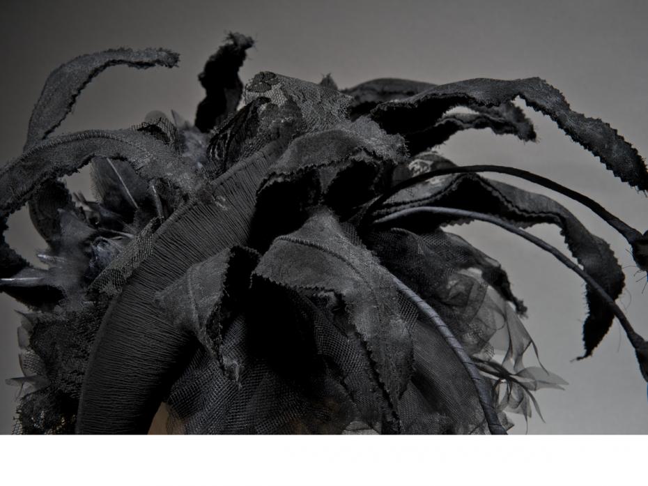 Demonoid-04