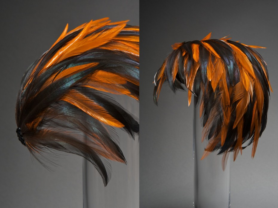 Featherbandeau-amber-01