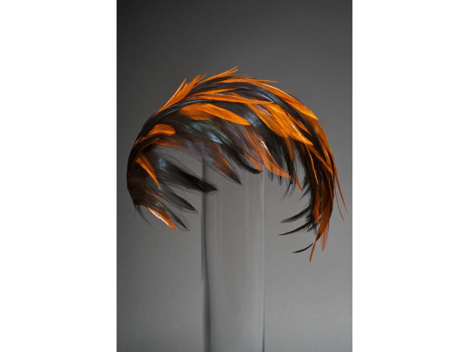 Featherbandeau-amber-02