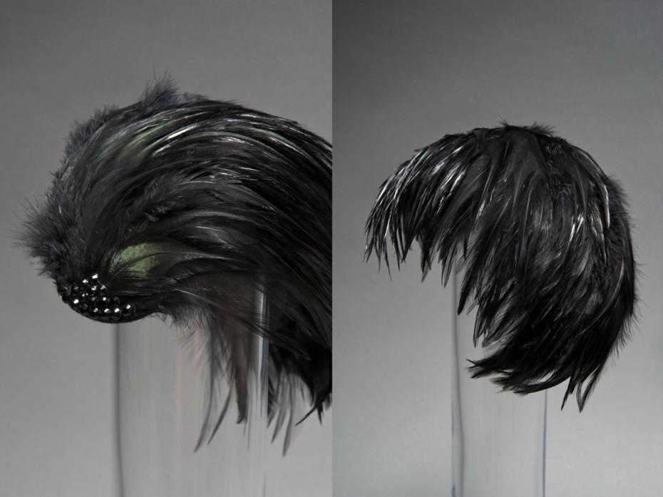 Featherbandeau-black-01