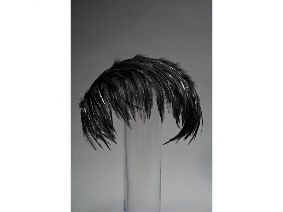 Featherbandeau-black-02