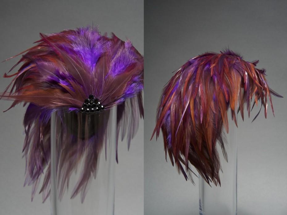Featherbandeau-purple-01