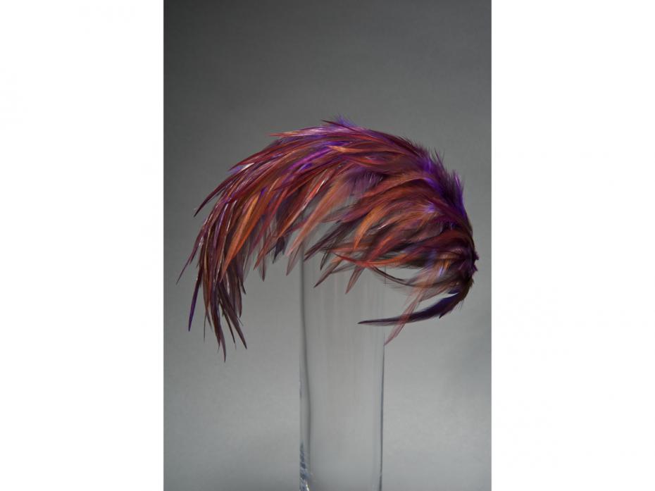 Featherbandeau-purple-02