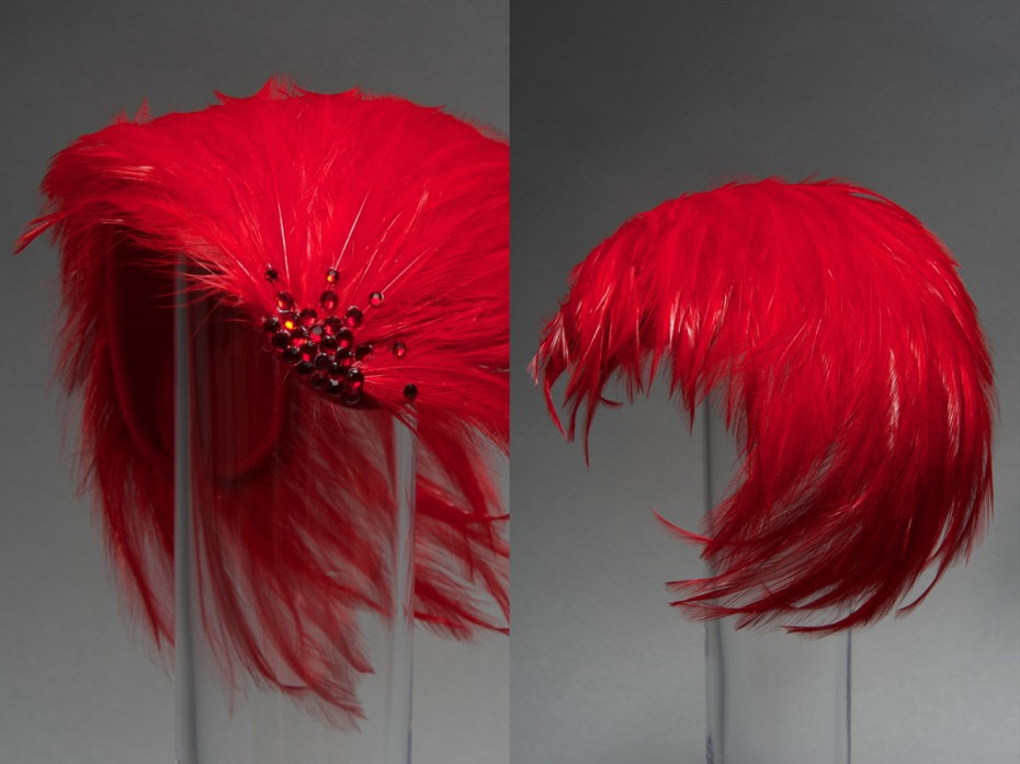 Featherbandeau-red-01