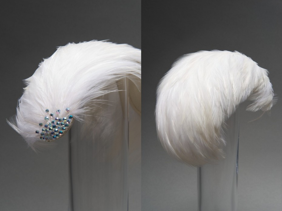 Featherbandeau-white-01