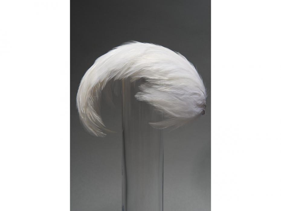 Featherbandeau-white-02