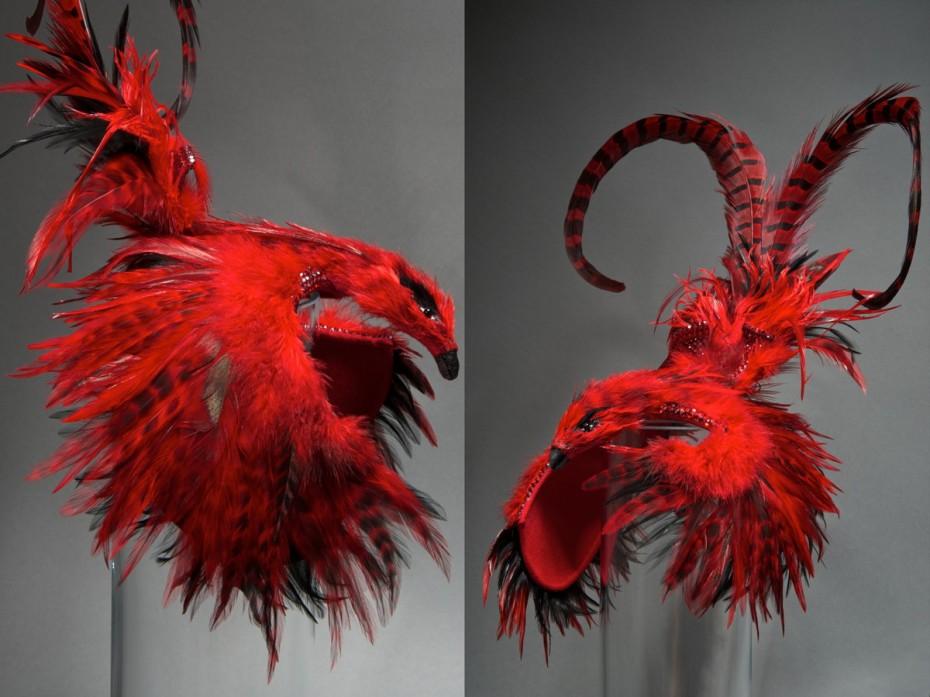 Firebird-02
