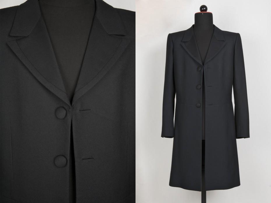 Frockcoat-01