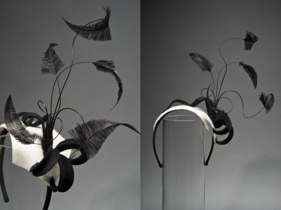 Ostrich-Arrowheads-01