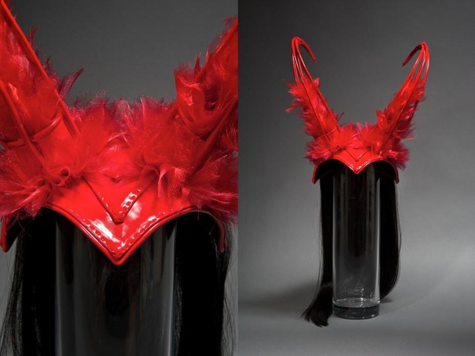 RedHorns-01