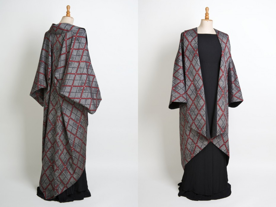 Tsumugi-Coat-01