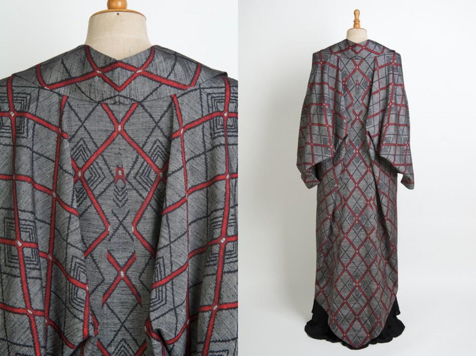 Tsumugi-Coat-02