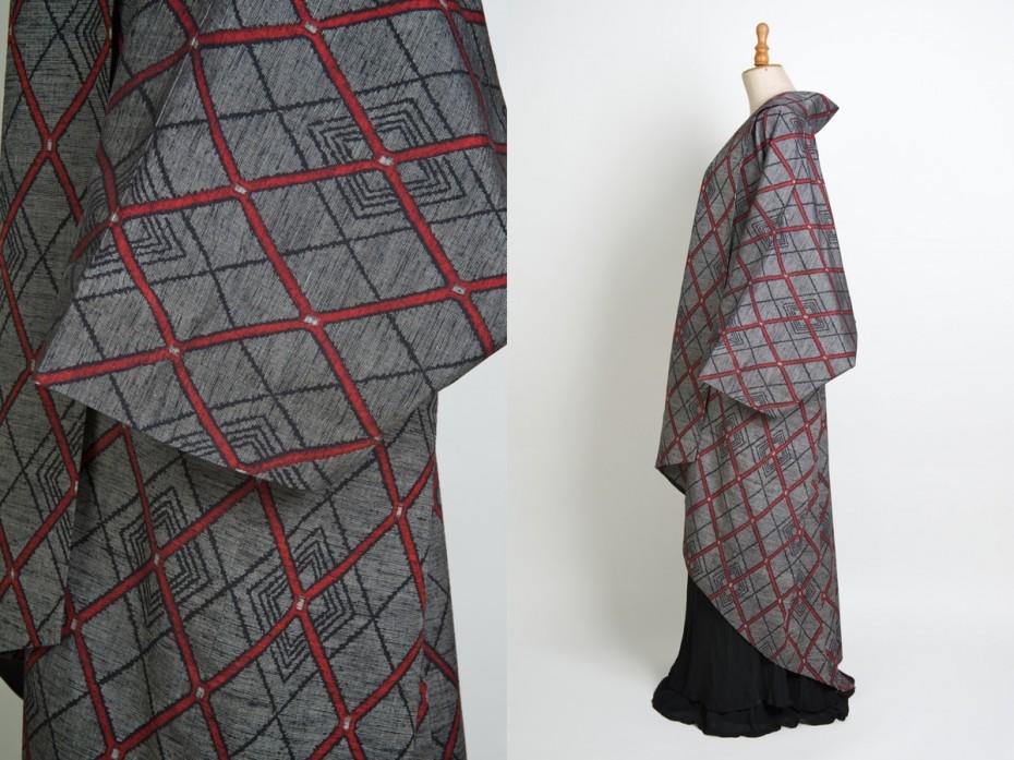 Tsumugi-Coat-03
