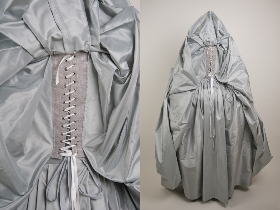 Fashion Was For Robes  Ef Bf Bd La Fran Ef Bf Bdaise