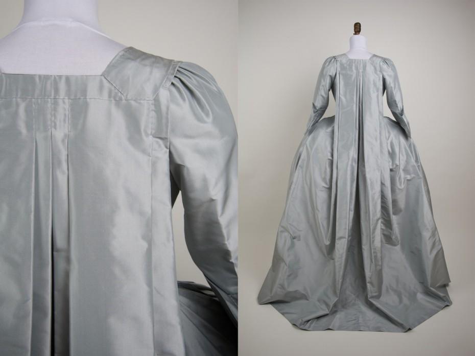 greyFrancaise-1740-06