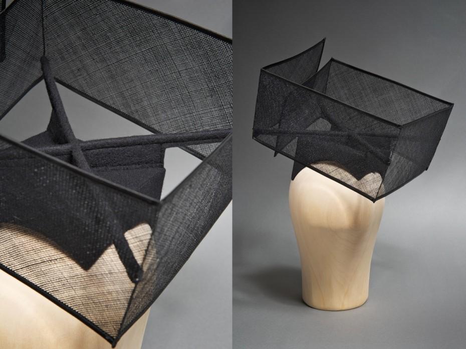 Cubic-01