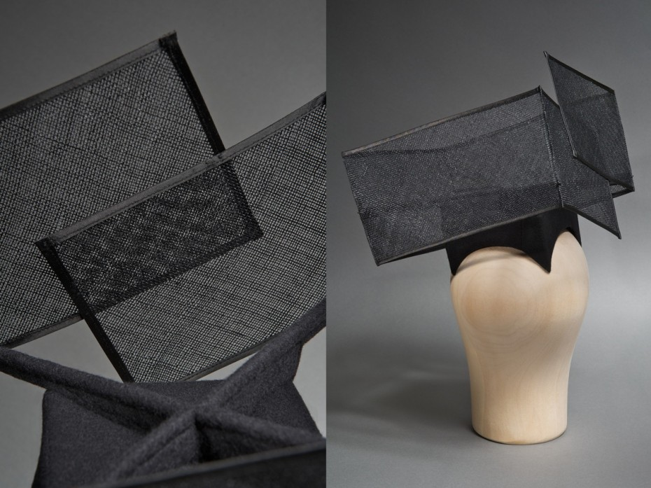 Cubic-03