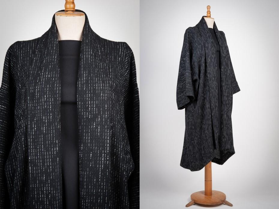 Chanel-Coat-01
