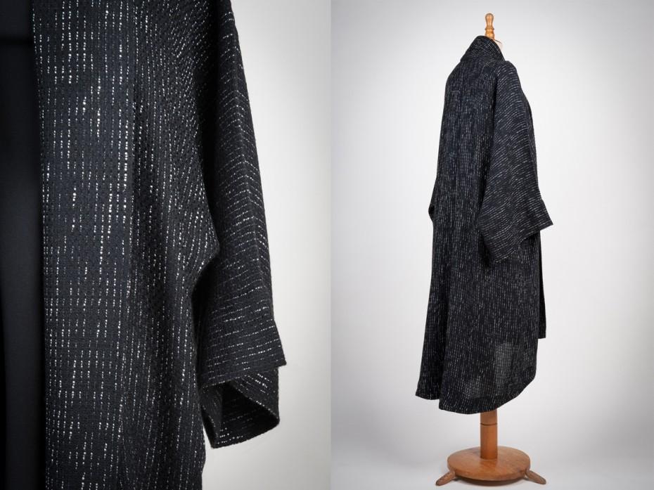 Chanel-Coat-02