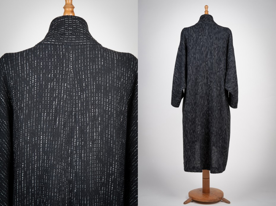 Chanel-Coat-03