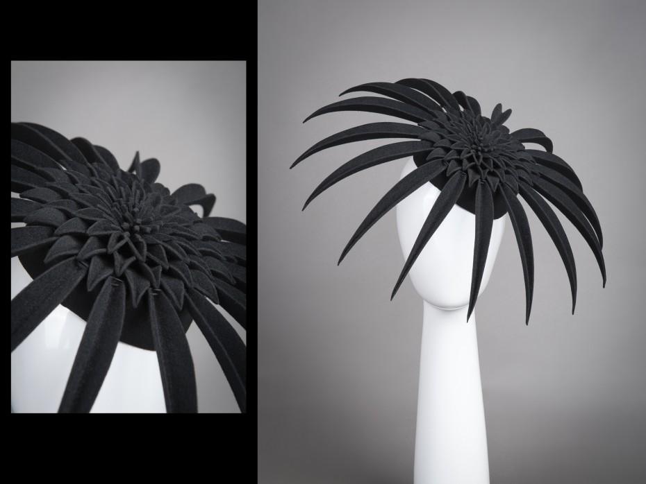 Chrysanthemum-01