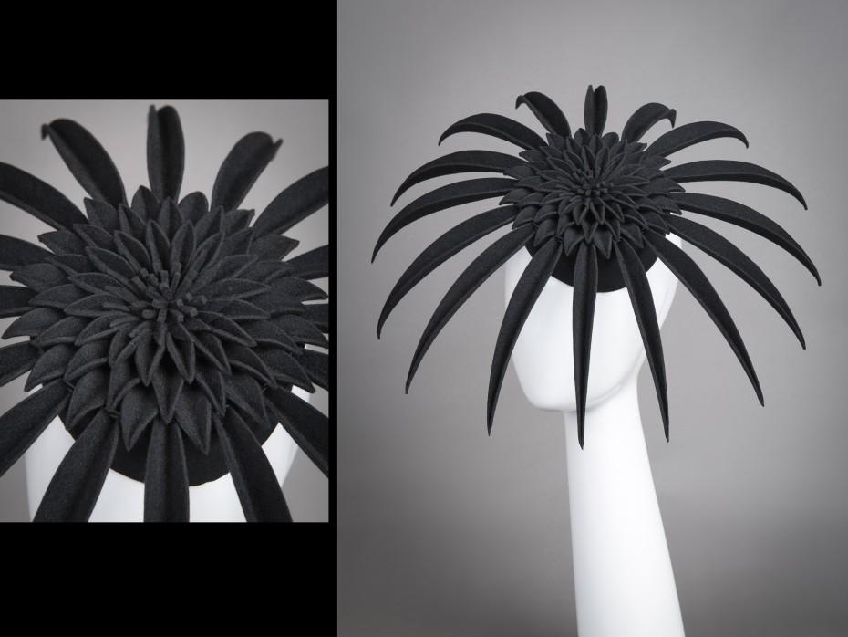 Chrysanthemum-02