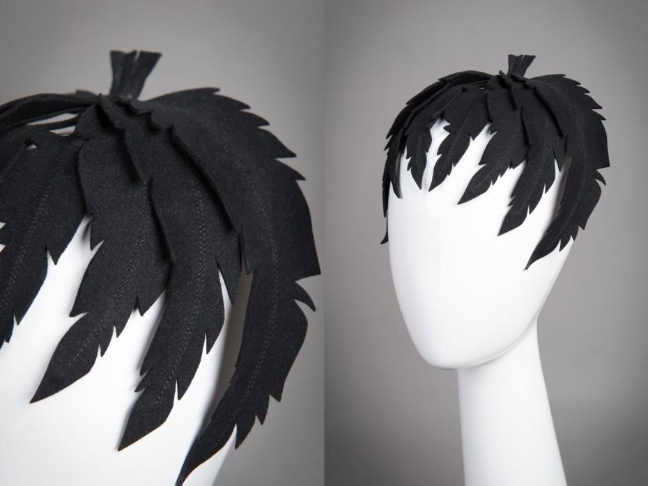 FeatherLeaves-01